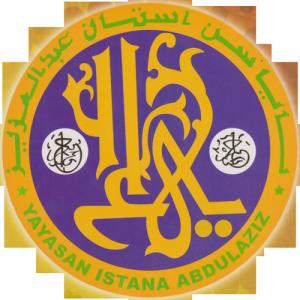 Logo-YIAA