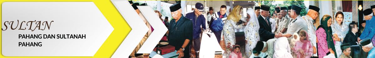 banner-sultan-pahang