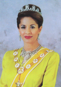 D.Y.M.M.-Sultanah-Hajah-Kalsom-binti-Abdullah