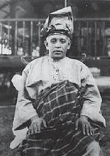 Sultan-Abdullah-Al-Mu'tassim-Billah