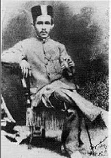 Sultan-Ahmad-Al-Mu'adzam-Shah