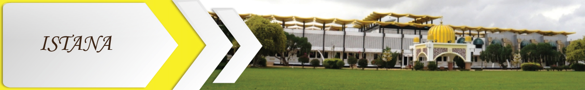 banner-istana