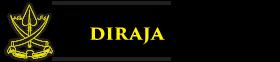 Portal Diraja Pahang