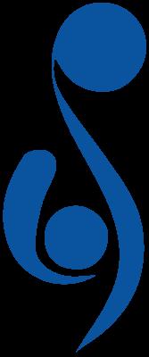 taff-logo